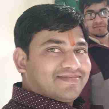 Dr. Vineet Jain's profile on Curofy