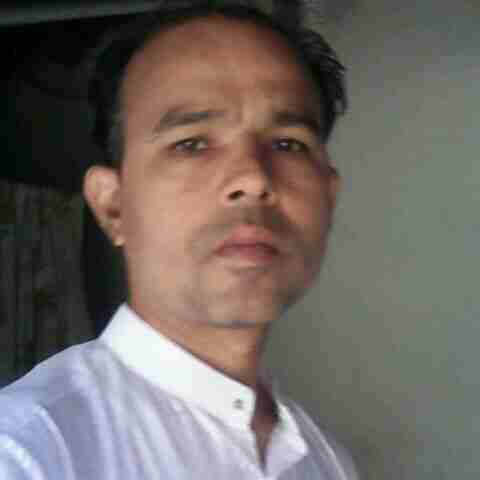 Dr. Vishu Hirkane's profile on Curofy