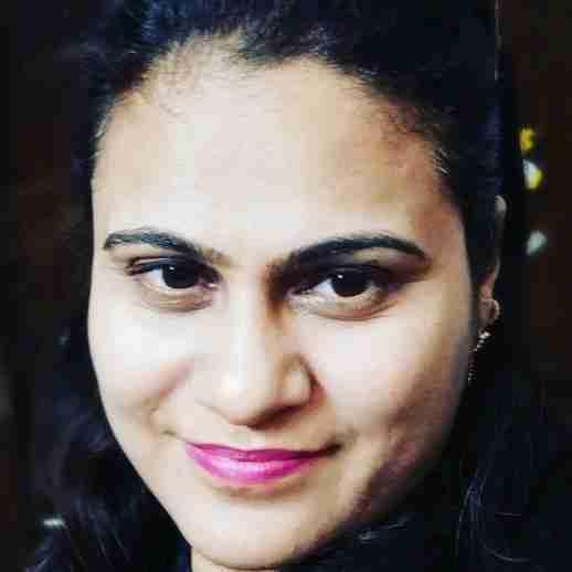 Dr. Mini Bhalla's profile on Curofy
