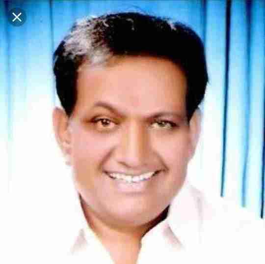 Dr. Kanwar Sain's profile on Curofy