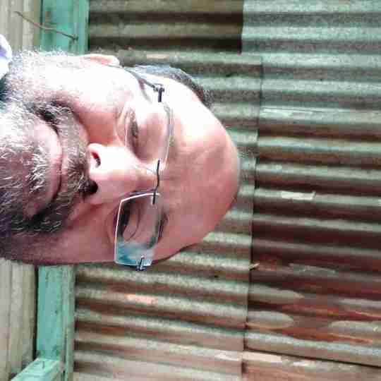 Dr. Arif Uddin Gdmo.Chc.Hul's profile on Curofy
