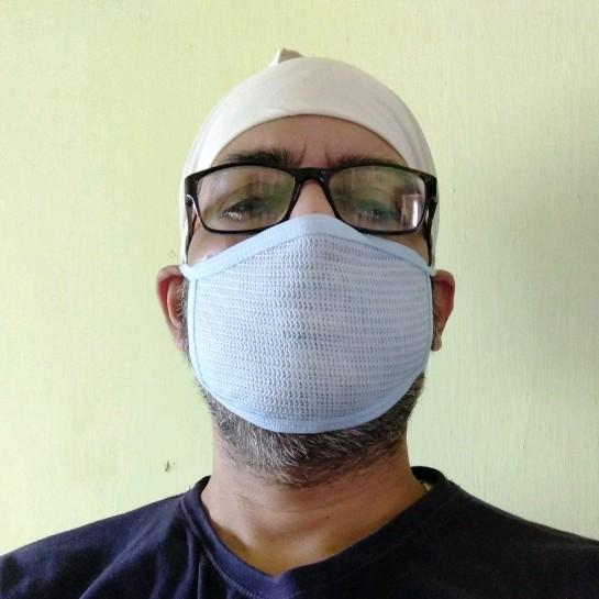 Dr. S . Sahoo's profile on Curofy