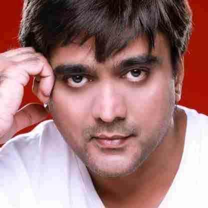 Dr. Saeed Patel's profile on Curofy