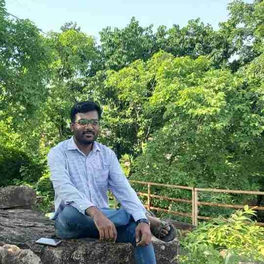 Dr. Mahendra Singh Dasondhi's profile on Curofy