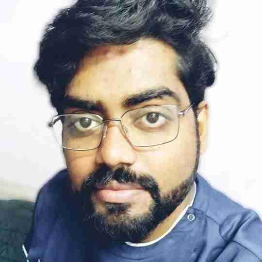 Dr. Sooraj S Pillai's profile on Curofy