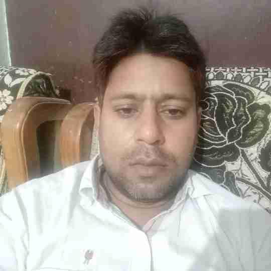 Dr. Abdul Qayyum's profile on Curofy