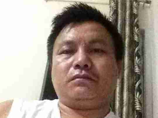 Dr. Shan Damrolien's profile on Curofy
