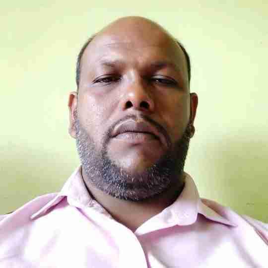 Dr. Fakrudeen Ali Akbar Ta's profile on Curofy