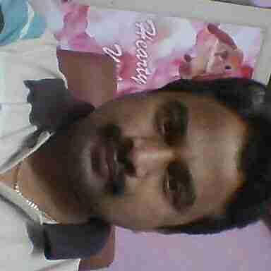 Dr. Ponna Srinivasarao's profile on Curofy