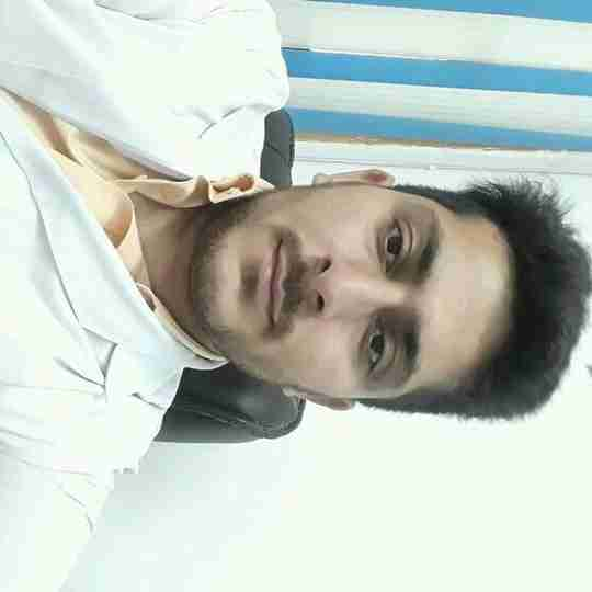 Dr. Dushyant Sharma's profile on Curofy
