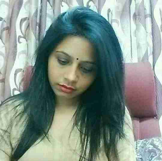 Dr. Kalpana Gautam's profile on Curofy