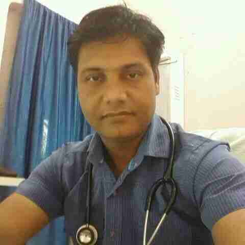 Dr. M.s. Banwa's profile on Curofy