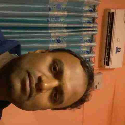 Dr. Purushotham Naik's profile on Curofy