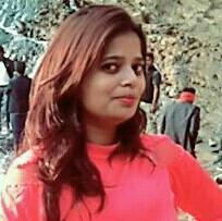 Dr. Puja Kumari's profile on Curofy