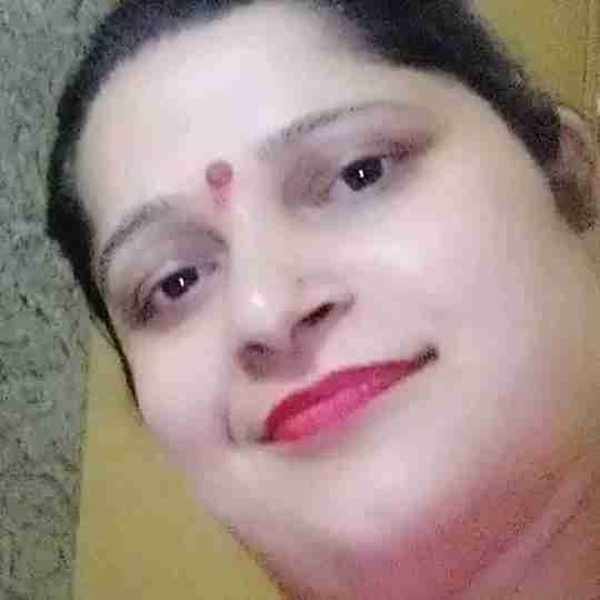 Dr. Vineeta Sharma's profile on Curofy