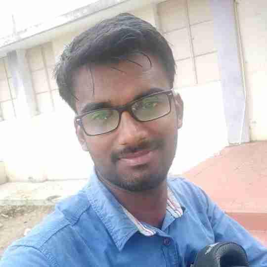 Dr. Aravindhan Vet's profile on Curofy