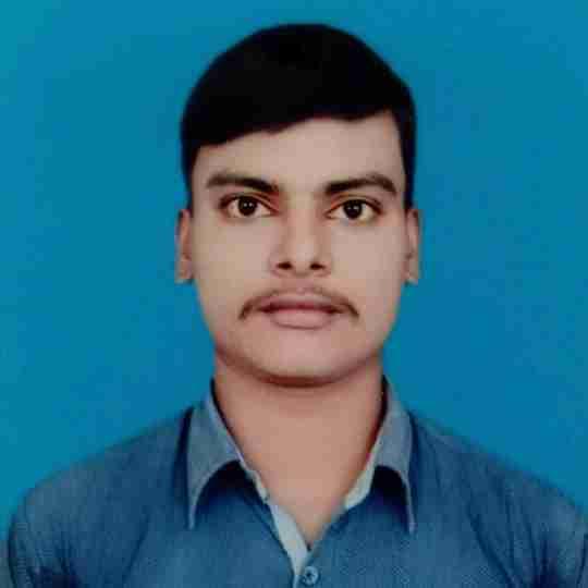 Sachchidanand Kumar (Pt)'s profile on Curofy