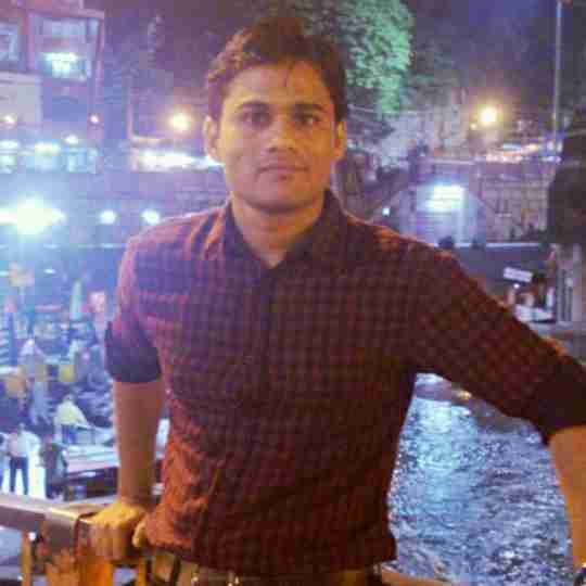 Dr. Nikhil Khandelwal's profile on Curofy