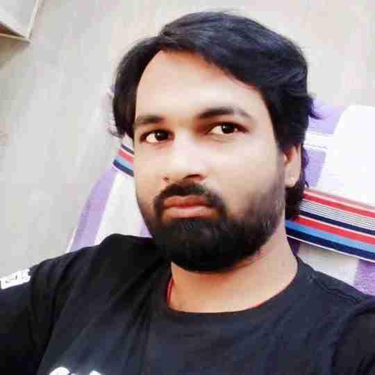 Dr. Gautam Sachdev's profile on Curofy