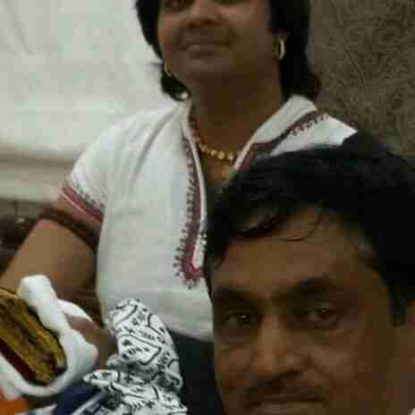 Dr. Hitendra Prabhudas's profile on Curofy