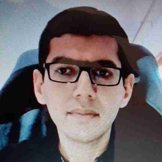 Dr. Ankit Khullar's profile on Curofy