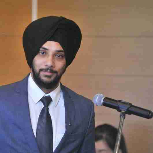 Dr. Manbachan Singh Bedi's profile on Curofy