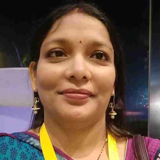 Dr. Gunjan Goel's profile on Curofy