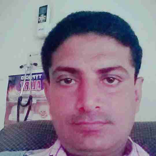 Dr. Baljeet Singh's profile on Curofy