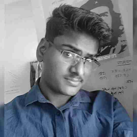 Dr. Pandiyan U's profile on Curofy