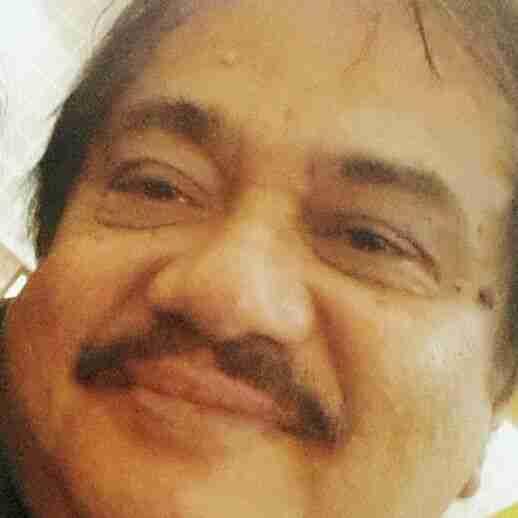 Dr. Aslam Ikram's profile on Curofy