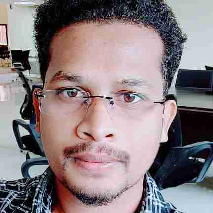 Dr. Yudhisthir Badka's profile on Curofy