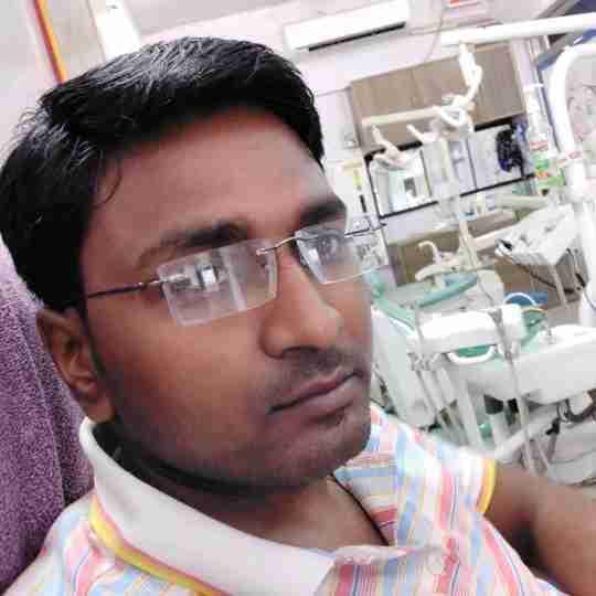 Dr. S.k.singh Pragya Dental Hospital's profile on Curofy