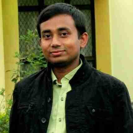 Dr. Mitabar Pal's profile on Curofy
