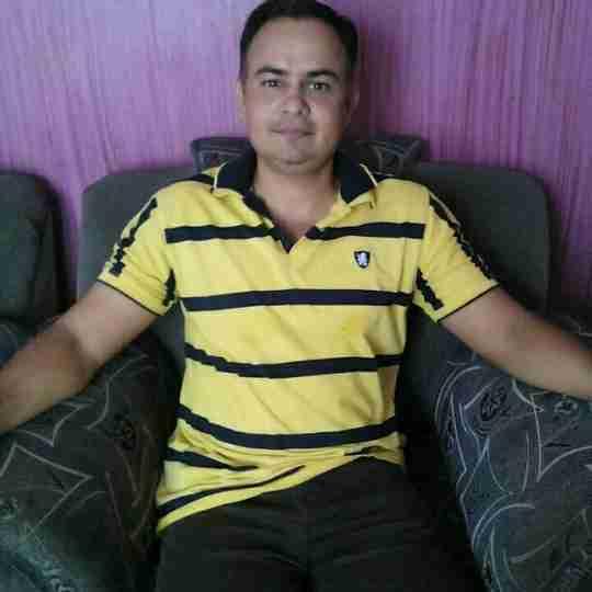 Dr. Rajesh Umalkar's profile on Curofy