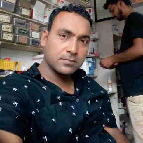 Dr. Aqeel Ahmad's profile on Curofy