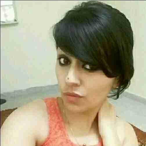 Dr. Medha Kaith's profile on Curofy