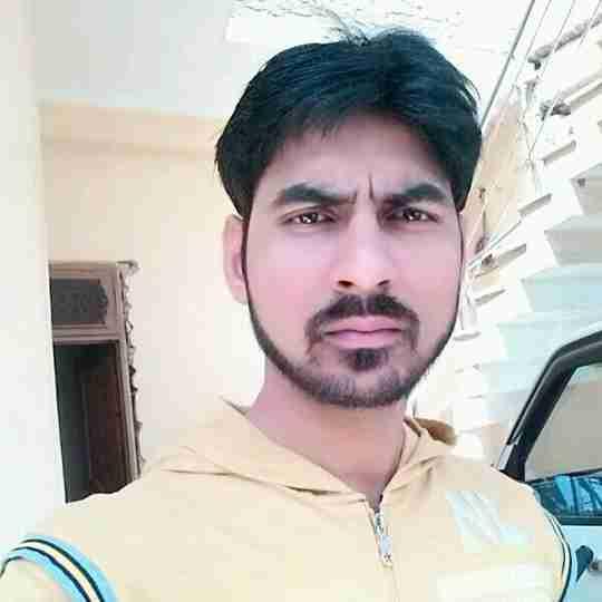 Dr. Rinku Singh Silawat's profile on Curofy