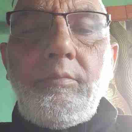 Abdul Rashid Rather's profile on Curofy