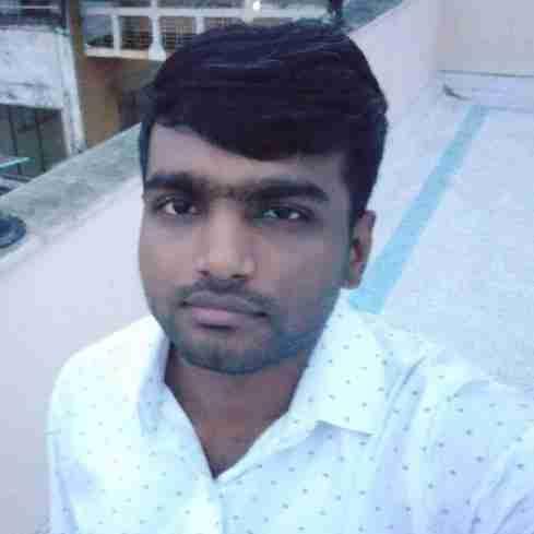 Mataprasad Sharma's profile on Curofy