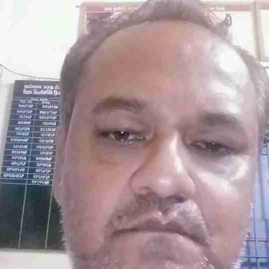 Dr. Niral Patel's profile on Curofy