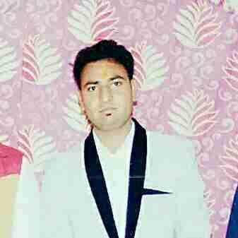 Dr. Kapil Mavi's profile on Curofy