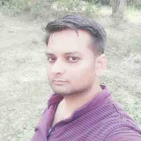 Dr. Abhilash Mishra's profile on Curofy