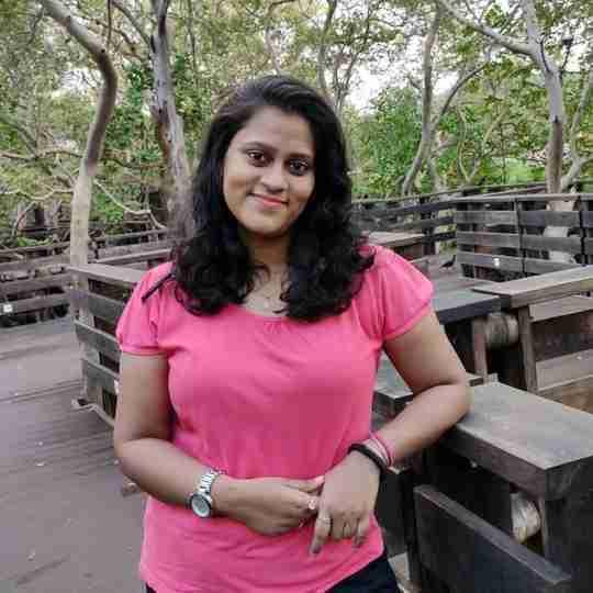 Dr. Kiran Shankar Singh's profile on Curofy