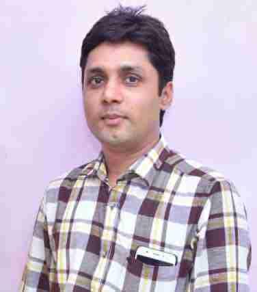 Dr. Ashvin Vanza's profile on Curofy