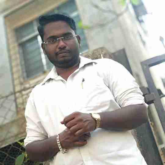 Dr. Ketankumar Gaikwad's profile on Curofy