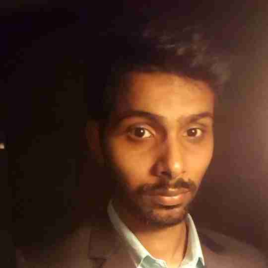 Dr. Maiyoddin Shaikh's profile on Curofy
