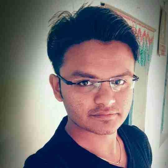 Dr. Lalit Sagarka's profile on Curofy