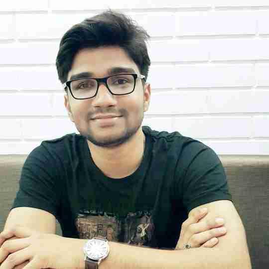 Dr. Prashant Bhadane's profile on Curofy