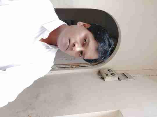 Dr. Tausif Ansari's profile on Curofy