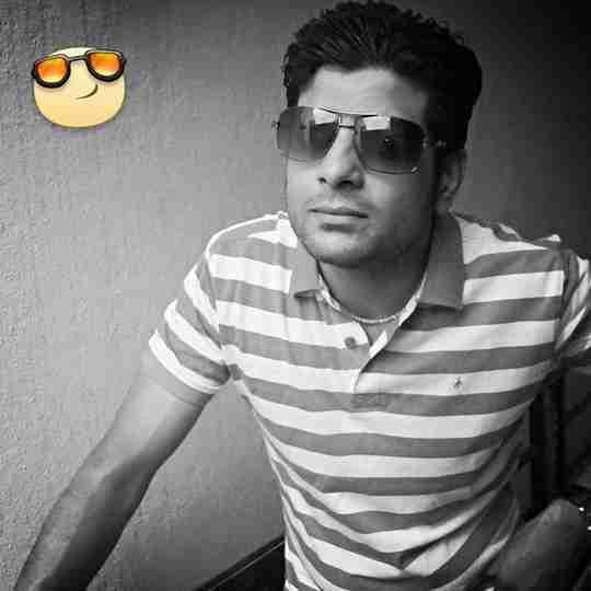 Dr. Naveen Kumar R's profile on Curofy